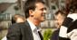 Comment Valls utilise la police pour casser la contestation