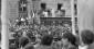 Il y a 35 ans, les 3 leçons de l'élection de Mitterrand
