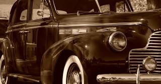Ce que la fraude au permis de conduire révèle