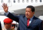 Venezuela : qui est responsable du désastre humain ?