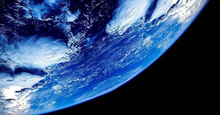 Écologie : la terre se porte mieux qu'on ne le dit