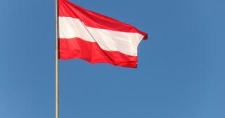 Élections en Autriche : le populisme au second tour ? [Replay]