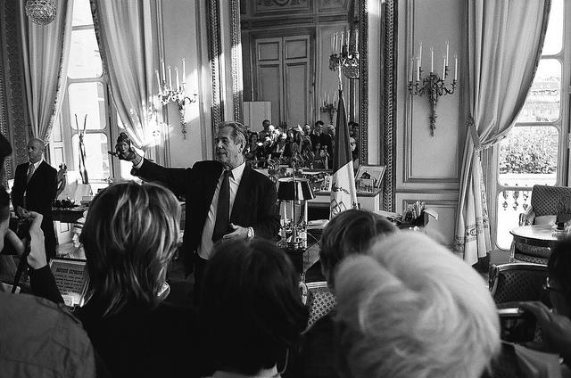Jean-Louis Debré rendra-t-il la loi Travail anticonstitutionnelle ?