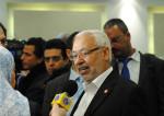 Tunisie : faux pouvoir de nuisance islamiste, vraie inertie laïciste
