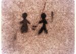 Marionnaud : le sexisme imaginaire