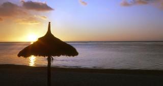 Aux origines du miracle de l'île Maurice