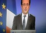 Présidentielles : Hollande éliminé au premier tour ?