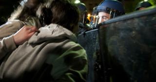 Violence des manifestations : une solution à tous les maux ?