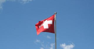 Cette sympathique Initiative sur le Service Public en Suisse