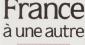 """""""D'une France à une autre"""" de Jean et Jacqueline Fourastié"""