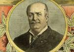 Édouard Aynard :  banquier, esthète et politique