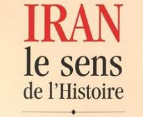 L'Iran pacificateur du Proche-Orient ?