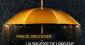 La sagesse de l'argent, par Pascal Bruckner