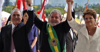 """Le """"printemps"""" de l'Amérique latine est-il enfin arrivé ?"""