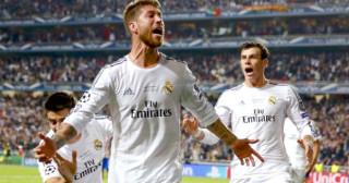 Foot espagnol : les raisons du succès