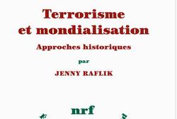 Penser le terrorisme à l'échelle globale