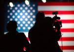 Présidentielles américaines : le parti libertarien, élément perturbateur ?