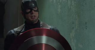 Captain America : une overdose de super-héros