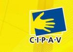 cipav logo