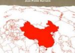 La Chine n'est pas le problème, elle est la solution