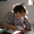 homework by henry(CC BY-NC-ND 2.0)