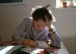 Un projet de loi pour interdire l'école à la maison