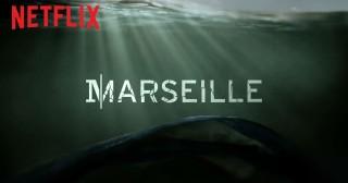 Marseille : la série Netflix qui fait du vieux avec du neuf