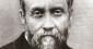 Philibert Vrau : le saint homme de Lille