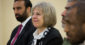 Brexit, Theresa May, prochain Premier ministre ?