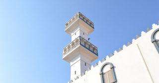 Djibouti : un gouvernement contre le chômage ?