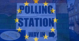 Le Royaume-Uni quitte l'UE : 4 leçons à tirer du Brexit [Replay]