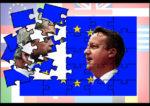 Les conséquences économiques du brexit sont incertaines