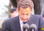 Nicolas Sarkozy, pas assez «convenable» pour les Français