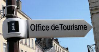 Tourisme : la France doit s'adapter ou mourir face à AirBnB et consorts