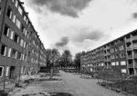 Comment détruire une ville en contrôlant ses loyers
