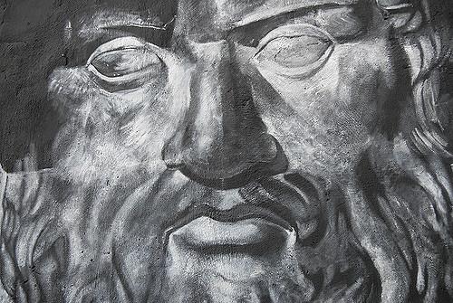 Bac philo 2016 : comment parler de la liberté en philosophie ?