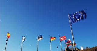 Brexit une chance à saisir pour l'Europe