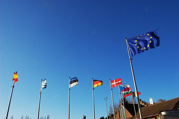 Le Brexit, cruelle leçon de démocratie pour l'Europe
