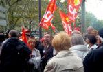 Loi travail : la mobilisation de moins en moins populaire