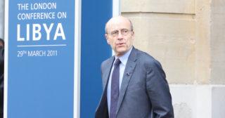 """Que cache le """"discours responsable"""" d'Alain Juppé ?"""