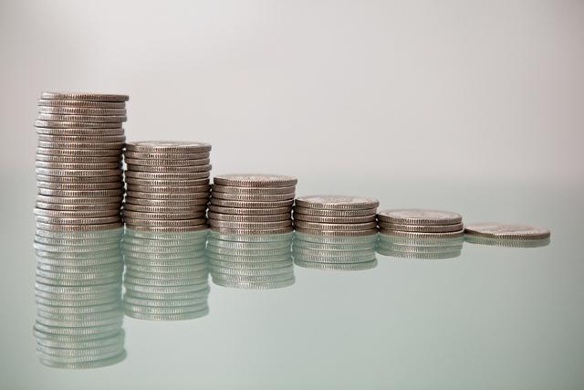 Les fonctionnaires gagnent 10% de plus que le privé