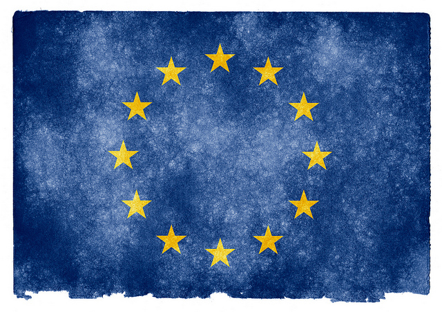 La marche forcée vers l'Europe fédérale