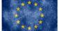 La Commission européenne contre les déséquilibrés