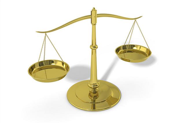 USA : les inégalités ne sont pas le problème