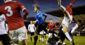brexit une catastrophe pour le foot anglais ?