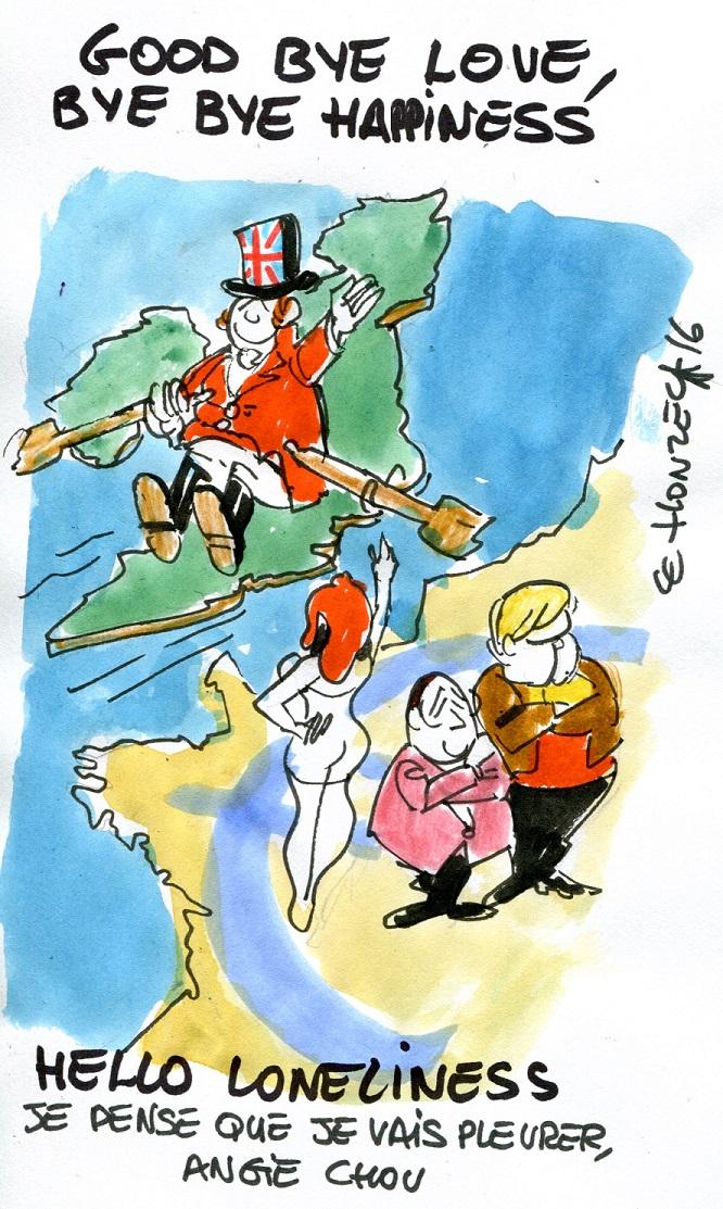Brexit-René LeHonzec-Contrepoints-dessin politique584