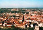 Carmaux : une ville industrielle, deux modèles économiques