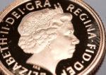 Brexit : l'or, valeur refuge face à la chute des bourses ?