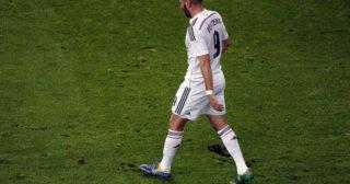 Soupçon de racisme : Benzema s'enferme dans une posture de victime