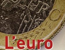 L'euro survivra-t-il ? de Jean-Luc Baslé